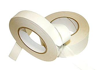 Double-Sided Installation Tape