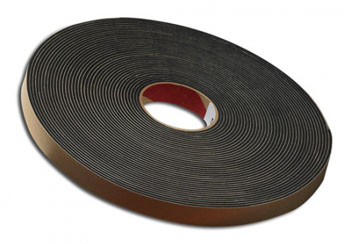Foam Compression Seal