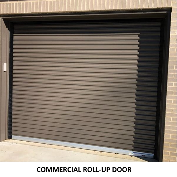 Brush_Seal_Kit-Corrugated_Door_WS1
