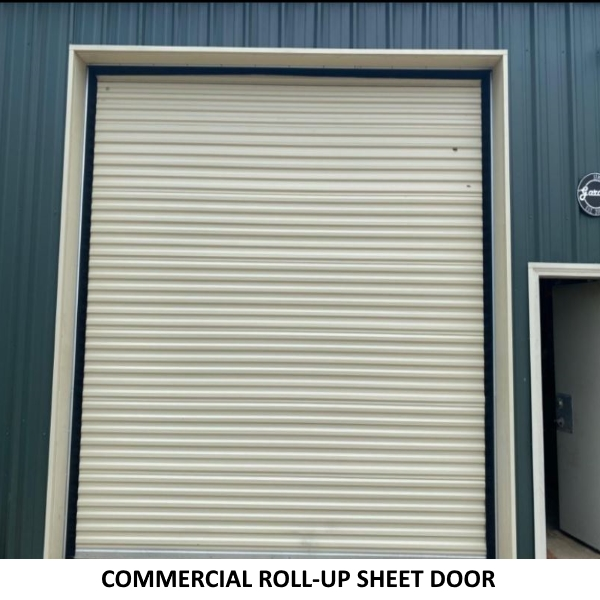 Brush_Seal_Kits_Commercial_Roll-up-sheet-door_WS1