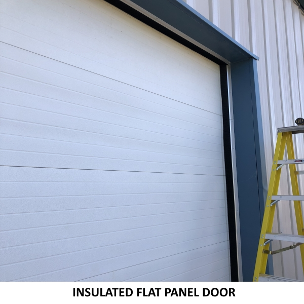 Brush_Seal_Kits_Insulated_Flat_Panel_Door_WS1