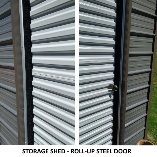 Brush_Seal_Kits_Storage_Shed_Roll-up-door_WS1