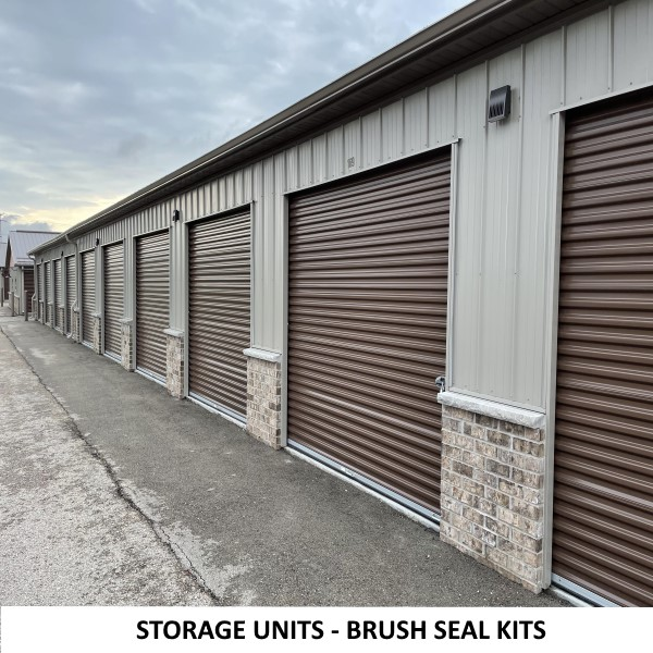 Brush_Seal_Kits_Storage_Units_WS1