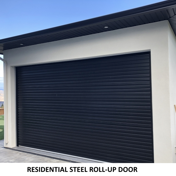 Brush_Seals_Residental_Roll-up-Door_WS1